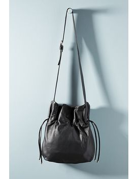 Sue Bucket Bag by Daniella Lehavi