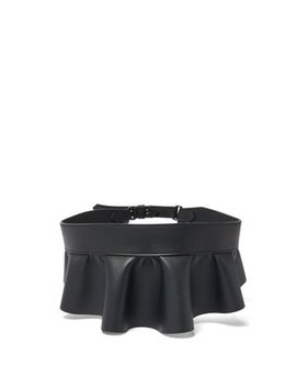 Holland Belt by Max Mara