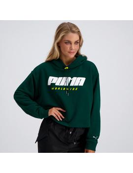 8f1d3858 TZ Hooded Sweatshirt