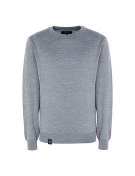 Makia Sweater   Sweaters And Sweatshirts by Makia
