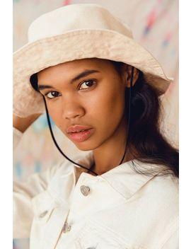 Kavu Strap Bucket Hat by Kavu
