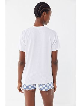 General Mills Cereal Tee by Urban Outfitters