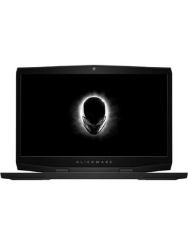 "17.3"" Gaming Laptop   Intel Core I7   16 Gb Memory   Nvidia Ge Force Rtx 2070   512 Gb Ssd + 1 Tb+8 Gb Hybrid Hard Drive   Epic Silver by Alienware"