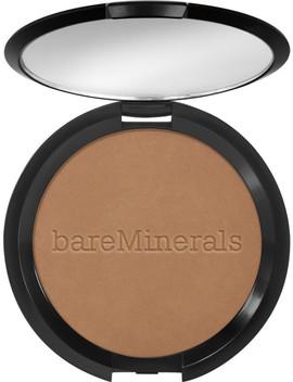 Endless Summer Bronzer by Bare Minerals