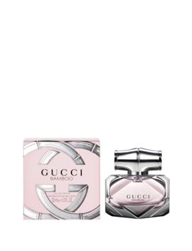 Gucci Bamboo Eau De Toilette Spray   1 Fl. Oz. by Gucci