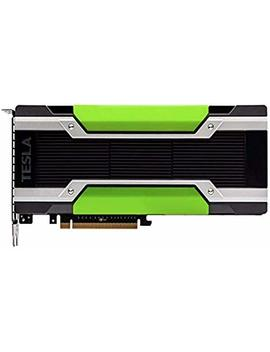 Nvidia Tesla K80 24 Gb Gddr5 Cuda Cores Graphic Cards by Nvidia