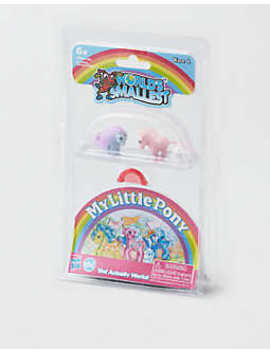 World's Smallest My Little Pony by American Eagle Outfitters