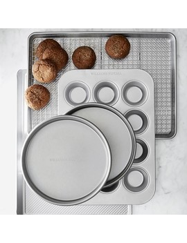 Williams Sonoma Traditionaltouch™ 6 Piece Bakeware Set by Williams   Sonoma