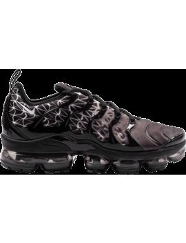 75d056fe22 Shoptagr | Air Vapor Max Plus 'geometric' by Nike