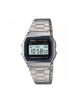 Casio A158 Wa 1 Wrist Watch For Men by Ebay Seller