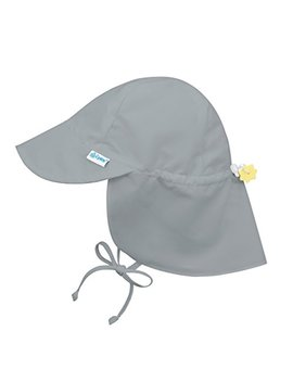 I Play. Flap Sun Protection Hat | Upf 50+ All Day Sun Protection For Head, Neck, & Eyes by I Play.