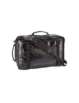 Patagonia Black Hole® Mlc® 45 L by Patagonia