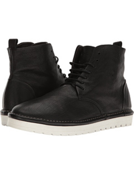 Gomma Lace Up Boot by Marsell