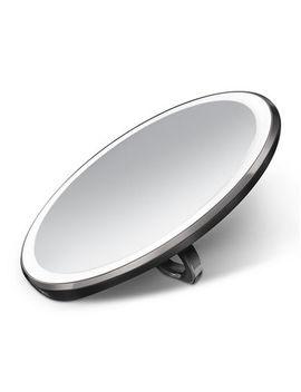 "4"" Sensor Mirror Compact by Simplehuman"