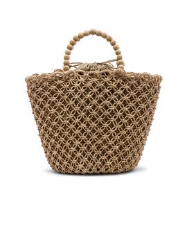 Poppy Bag by Kayu