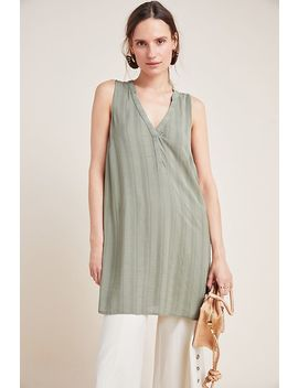 Colonsay Tunic by Maeve