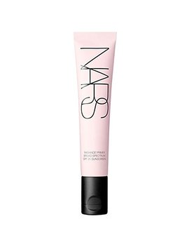 Nars Cosmetics Beauty Moisturize Radiance Primer Broad Spectrum Spf 35   1 Oz (30 Ml) by Nars