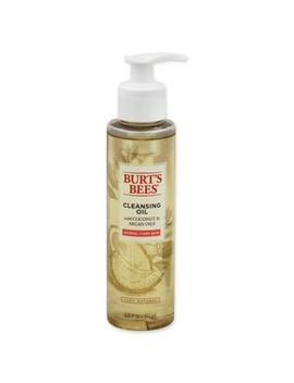 Burt's Bees® 6 Fl. Oz. Cleansing Oil by Bed Bath And Beyond