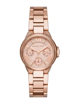 Women's Bailey Bracelet Watch, 33mm by Michael Michael Kors