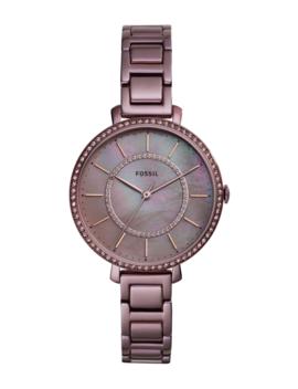 Women's Jocelyn Watch, 36 Mm by Fossil
