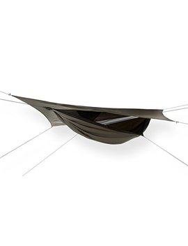 Hennessy Hammock   Explorer Deluxe Xl Series   Built Tough For Emergency Services by Hennessy Hammock