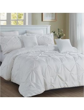 Currin Comforter Set by Charlton Home