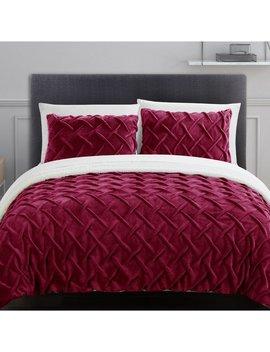Heilman Comforter Set by Mercer41