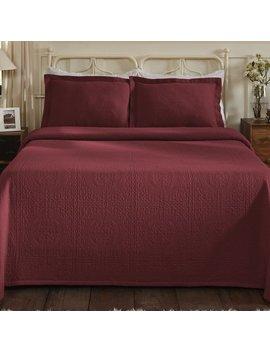 Haus&Home Comforter Set by Andover Mills
