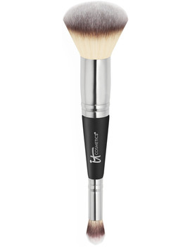 Heavenly Luxe Complexion Perfection Brush #7 by It Cosmetics