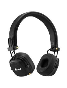 Major Iii Bluetooth® Headphones by Marshall