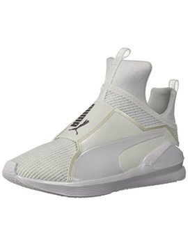 Puma Women's Fierce En Pointe Wn Sneaker by Puma