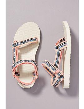 Teva Original Sandals by Teva