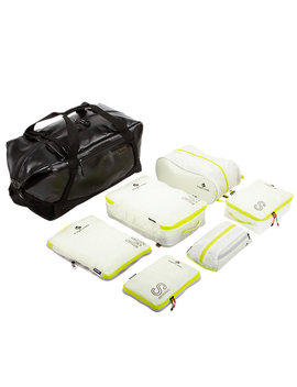 Migrate 60 L Gear Kit by Eagle Creek