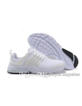 the latest 227c4 2b604 Shoptagr | Presto Running Shoes Men Br Qs Yellow Prestos ...