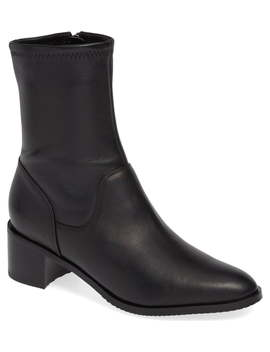 Poise Leah Boot by Clarks®