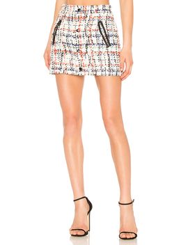 Otis Skirt by Rag & Bone
