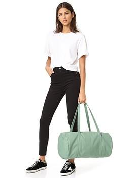 Duffel Bag by Baggu