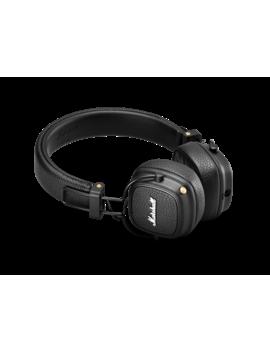 Major Iii Bluetooth by Marshall