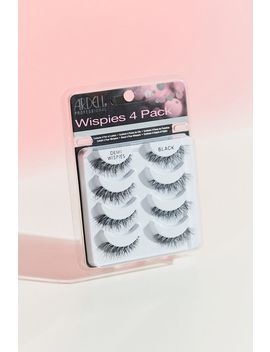 Ardell Wispies Faux Lash Pack by Ardell