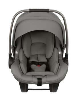 Pipa™ Lite Lx Infant Car Seat & Base by Nuna