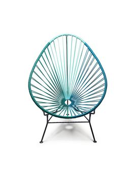 Acapulco Lounge Chair by Mexa