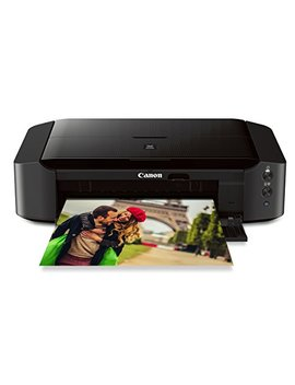canon-ip8720-wireless-printer,-airprint-and-cloud-compatible by canon