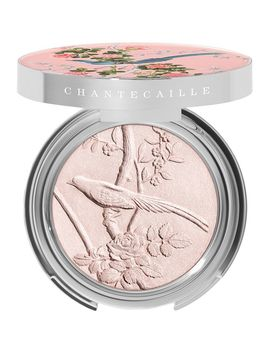 Lumière Rose Compact by Chantecaille