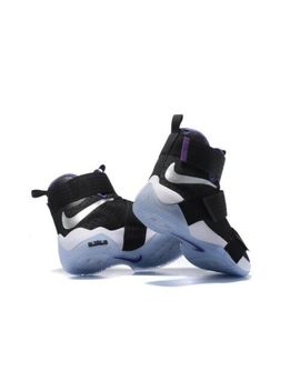 2e15d412c7f8 nike-lebron-soldier-10 by nike