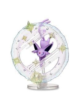 Pokémon Center Gallery Figure: Espeon   Light Screen by Pokemon