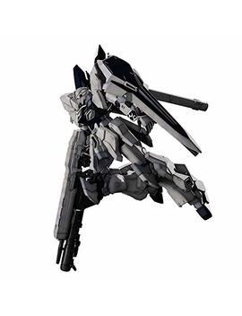 "Bandai Hobby Hguc 1/144 Sinanju Stein (Gundam Narrative) ""Gundam Uc"" Model Kit by Bandai Hobby"