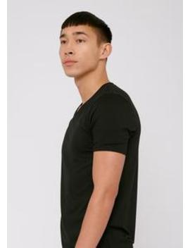 Men's Lite Tee by Soft Touch