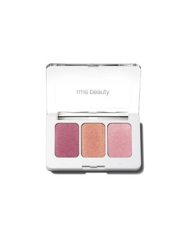 Swift Shadow Trio by Rms Beauty