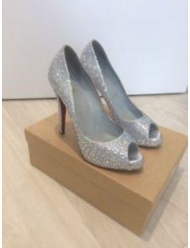 57004e737df Christian Louboutin Shoes