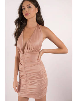 eab0a6465d natasha-nude-halter-bodycon-dress by tobi